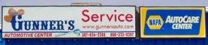 partsandservice-sign